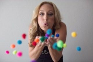 YoPlay Yoga for Kids - Rockwall Childrens Yoga - Yoga 4 Kids