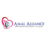 Amal Alliance Logo